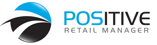 POSitive Retail Manager